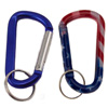 Carabiner Key Chains