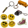 fun and cool key chains