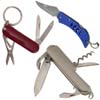 pocket knife keychains